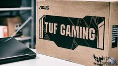 ASUS TF FX705 Gaming (6)