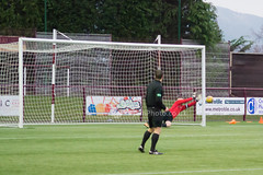 wm_Kelty_v_Dundonald-08 (kayemphoto) Tags: kelty dundonald football soccer fife goal ball sport action scotland