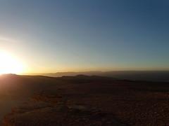 Valle de la Lun (Azaharito) Tags: chile valledelaluna atacama