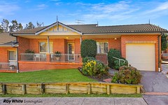 2/262 Kissing Point Road, Dundas NSW