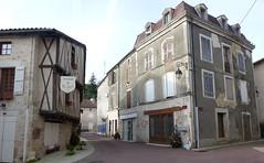 Nanteuil-en-Vallée, Charente (Marie-Hélène Cingal) Tags: france poitoucharentes sudouest nouvelleaquitaine charente 16 nanteuilenvallée