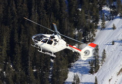 IMG_3659 (Tipps38) Tags: hélicoptère aviation photographie montagne alpes avion courchevel neige helicopter 2019 planespotting