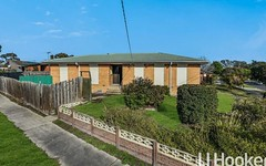 41 Highland Avenue, Hampton Park Vic