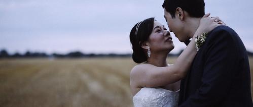 wedding_film_normandy_france_chateau_de_carsix7