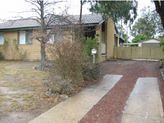 100 Clive Steele Avenue, Monash ACT 2904