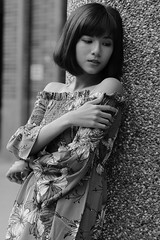 DSCF9555 (huangdid) Tags: fujifilm fuji xt3 xf90 portrait photography photo people