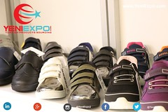 """YeniExpo2121 (YeniExpo) Tags: aymod shoes boots men women leather moda sandals sports training purse lady sneakers hiking trail """"safety shoes"""" athletic casual dress slippers """"work toptan wholesales ihracat turkey turkish export yeniexpo"""