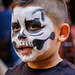 Face Painting-11.jpg
