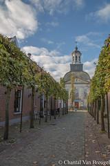 Ootmarsum (Chantal van Breugel) Tags: herfst landschap ootmarsum twente overijssel kerk oktober 2018 canon5dmark111 canon24105