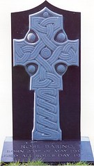 Cross-carved-from-Threecastles-Limestone-1