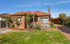 882 Centre Road, Bentleigh East VIC