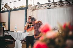 II Encontro AMIC 3 dia (55) (Renio Naier) Tags: encontro missionários missões mandamento igreja deus jesus vinde aprendei ide amic vale evento photos renionaier caraímg