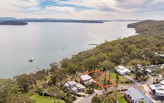 51 Lake Point Way, Murrays Beach NSW