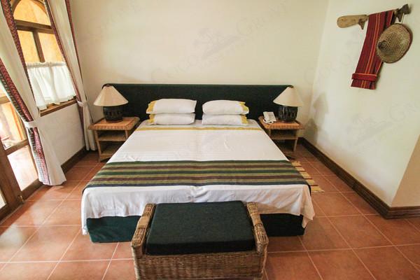 Coco grove - Casa coco room