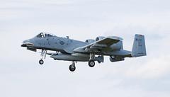 A-10C 79-0223 (Tom Martins1) Tags: 13jul17 23fg 790223 a10c ft mildenhall