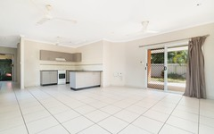 1/8 Priore Court, Moulden NT