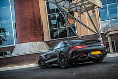 Mercedes-AMG GT C Edition 50 (Bas Fransen Photography) Tags: mercedesamg gt c edition 50 mercedesamggtcedition50 black 50new 50dutch 50amg gtr pronew amg gtrmercedesamg pro
