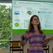 Apresentação sobre Certificação Florestal, pela FSC Brasil