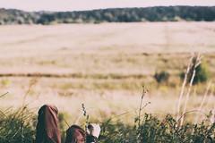 Field (IamRina_) Tags: bjd doll abjd bjdboy