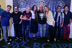 "Sorocaba 24-11-2018 • <a style=""font-size:0.8em;"" href=""http://www.flickr.com/photos/67159458@N06/45245931345/"" target=""_blank"">View on Flickr</a>"