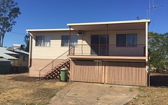 352/4 Gimberts Road, Morisset NSW