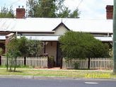 40 Rankin Street, Bathurst NSW
