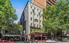 43/243 Collins Street, Melbourne VIC