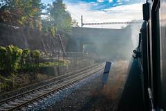 20181006-DSC_0027 (Jim Templeton) Tags: czechrepublic trains