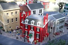 "Washington D.C. Lego Miniland • <a style=""font-size:0.8em;"" href=""http://www.flickr.com/photos/28558260@N04/45391587105/"" target=""_blank"">View on Flickr</a>"