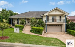 20 Governors Way, Macquarie Links NSW