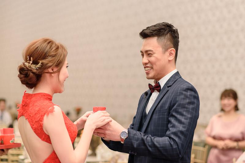 婚攝,新祕米可,桃園彭園,八德彭園,八德彭園,KC影像,婚攝推薦,桃園婚攝,MSC_0011