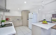 34 Kokera Street, Wallsend NSW