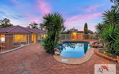 6 Buruda Place, Erskine Park NSW