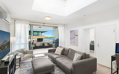 809/6 Nuvolari Place, Wentworth Point NSW