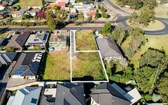 228 Victoria Street, Wetherill Park NSW