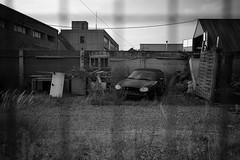 #streetphotography #berlin #germany #blackandwhite #bnw #leicaimages #leicam (leonardoringo) Tags: streetphotography berlin germany blackandwhite bnw leicaimages leicam