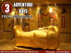 The Best Three Days in Egypt (toursfromhurghada1) Tags: hurghadatours hurghada travel vacation holiday summer2018 travelinegypt toursfromhurghada thisisegypt hurghadatoluxor karnaktemple abusimbeltemple hurghadatocairo cairo aswan hurghadatoaswan