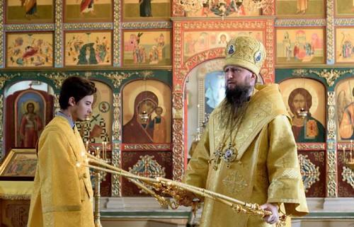 35ec56a8e61d4417a6ef8397807b4eea_monasterium.ru_06