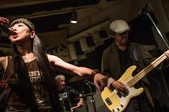 Birthday live at Terra, Tokyo, 03 Nov 2018 -00383