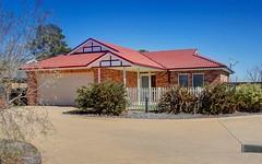 Unit 7, 35-41 Watson Road, Moss Vale NSW