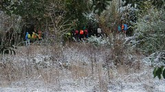 Ruta do Teleno (Roteiros Galegos) Tags: teleno molinaferrera maragatería astorga senderismo sendeirismo otoño outono león nieve montaña