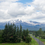 Tongariro-Nationalpark-21