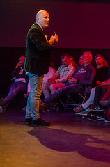 ScienceCafeDeventer 12sept2018_02