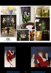 46-0368 Piaf combination cgfb 2 (claus.baermeier) Tags: luxury furnishing christopher guy interiorsinstyle living dining bedroom lobby office hospitality art deco picture mosaic