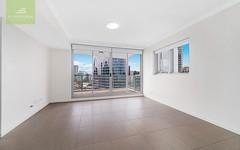 1206/36-46 Cowper Street, Parramatta NSW