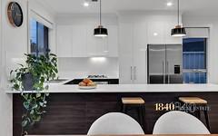 74A La Perouse Avenue, Flinders Park SA