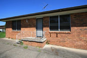 1/181 High Street, East Maitland NSW 2323