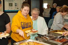 Veterans-Seniors-2018-150