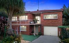 26 Greystoke Street, Wheeler Heights NSW