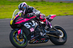 wmSS1000- (16) (kayemphoto) Tags: bsb superstock knockhill bike motorsport motorcycle speed action race racing